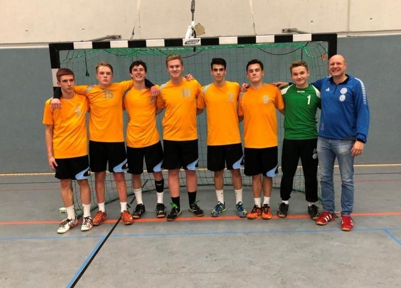 2017_handball_wkII_02