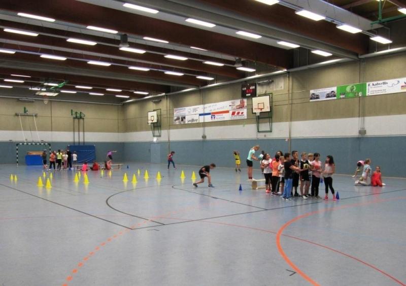 2017_handballtalent_01