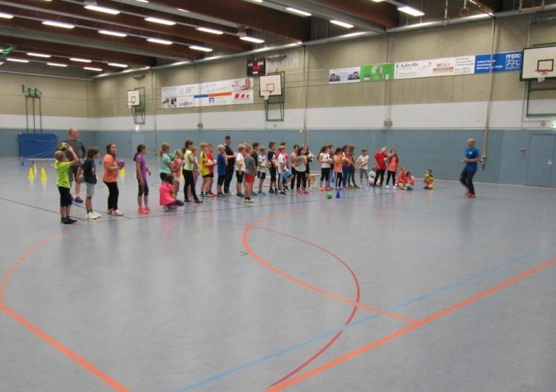 2017_handballtalent_03