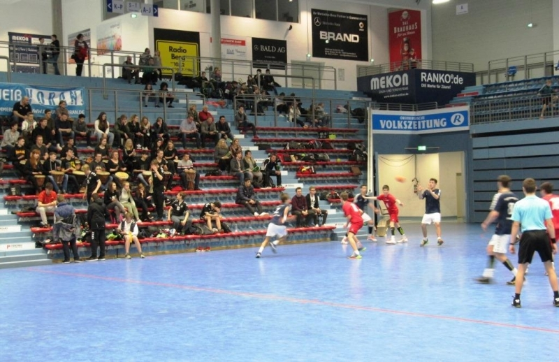 2018_handball_kreismeisterschaften_01