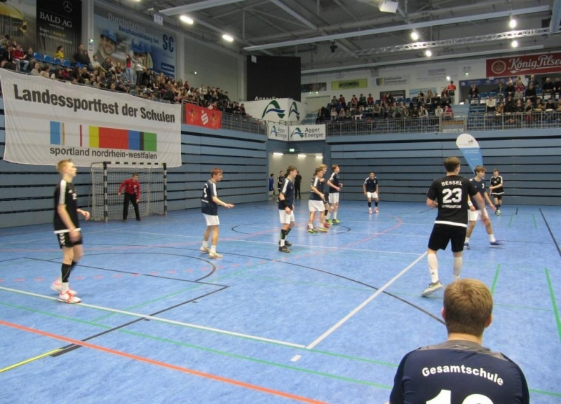 2018_handball_kreismeisterschaften_03