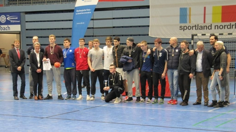 2018_handball_kreismeisterschaften_04
