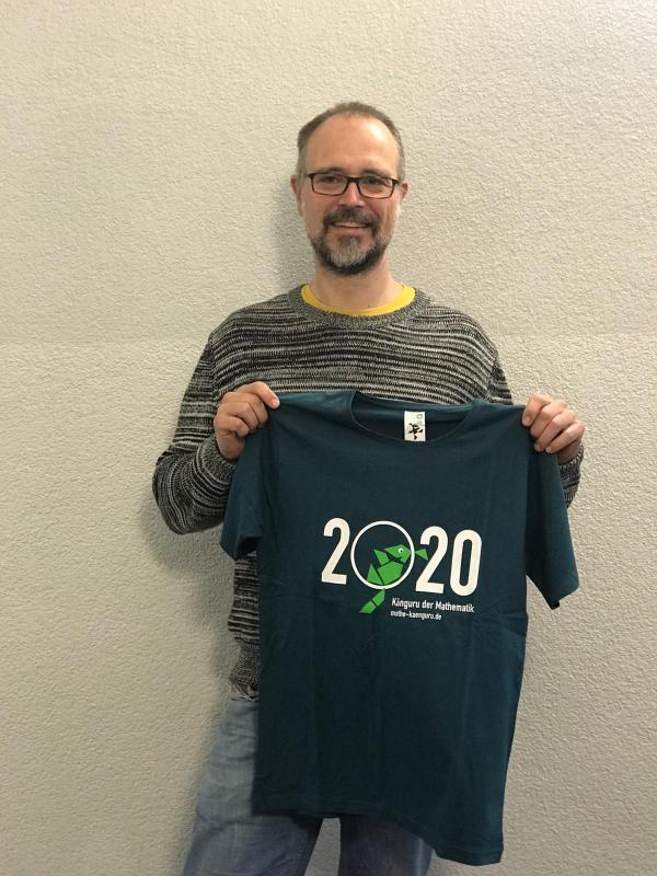 2021-Kaenguru