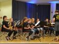 Konzert_Marienheide10062017_032