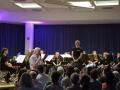 Konzert_Marienheide10062017_036