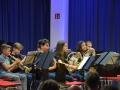 Konzert_Marienheide10062017_050