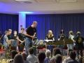 Konzert_Marienheide10062017_052