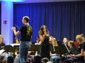 Konzert_Marienheide10062017_055
