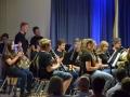 Konzert_Marienheide10062017_057