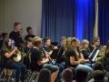 Konzert_Marienheide10062017_058