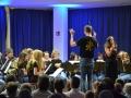 Konzert_Marienheide10062017_062