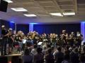 Konzert_Marienheide10062017_064