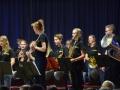 Konzert_Marienheide10062017_065