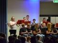 Konzert_Marienheide10062017_073