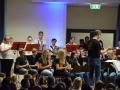 Konzert_Marienheide10062017_077