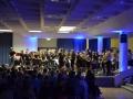 Konzert_Marienheide10062017_081