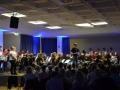 Konzert_Marienheide10062017_086