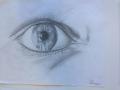 EF_Zeichnung_Augen_01