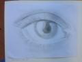 EF_Zeichnung_Augen_02