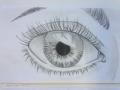 EF_Zeichnung_Augen_03