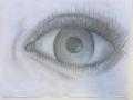 EF_Zeichnung_Augen_04