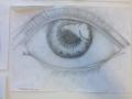 EF_Zeichnung_Augen_05
