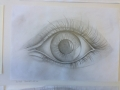 EF_Zeichnung_Augen_06