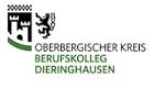 bk-dieringhausen
