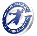 logo_akademie_klein